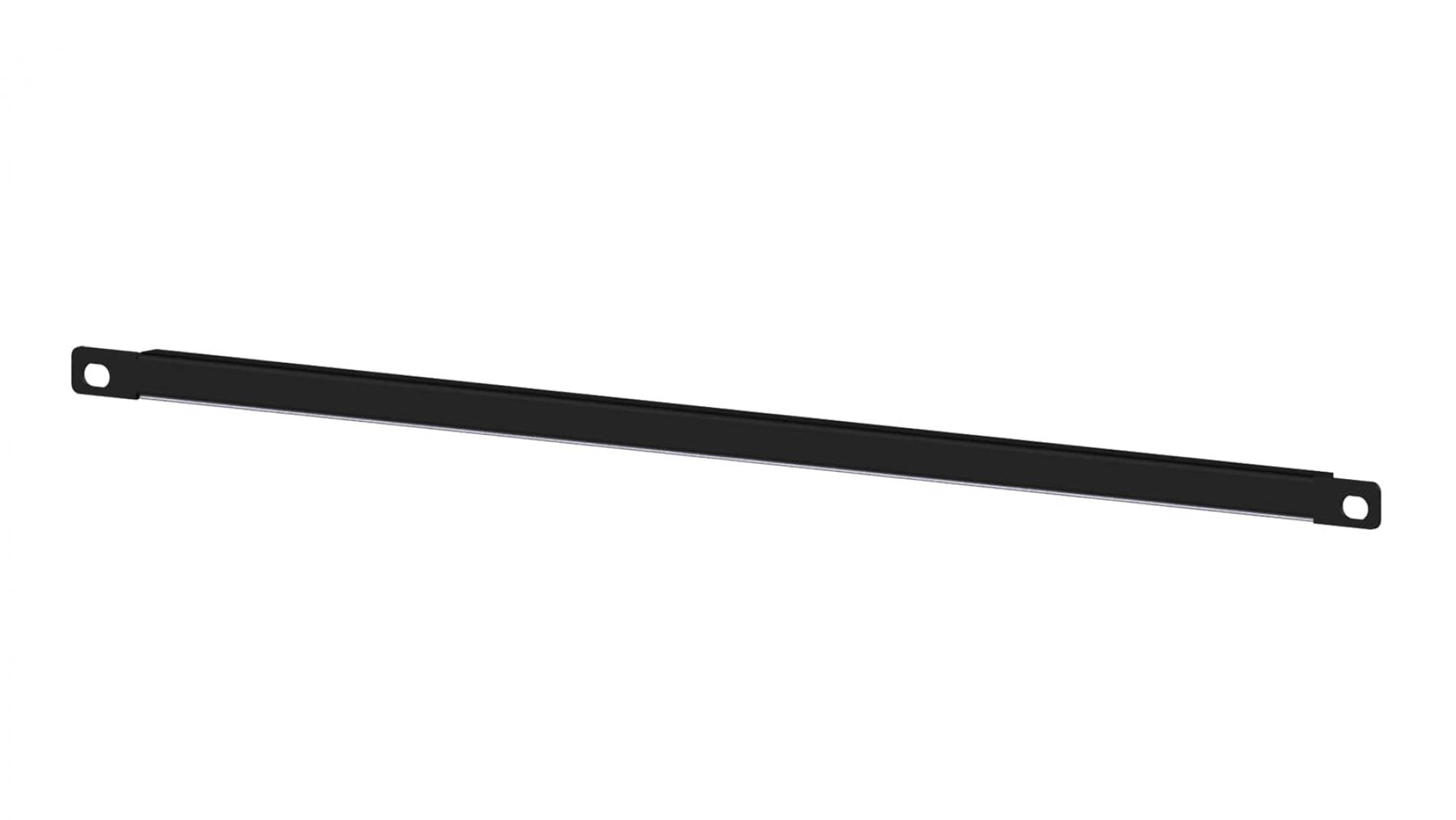 BSF003