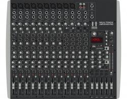 LMR-2442FX-C-USB