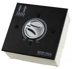 ZCP10A