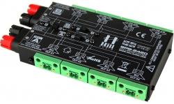 SPB8420 SPK-PATCH
