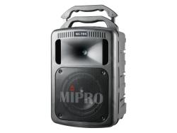 MA-708PA-B Wireless