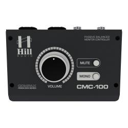 CMC-100