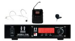 WMU116-H0B1