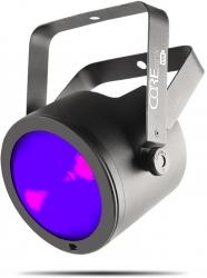 COREPAR UV-USB