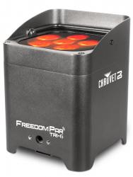 FREEDOM PAR TRI-6