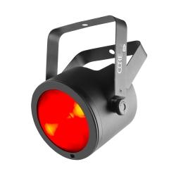 COREPAR 40-USB