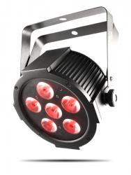 SLIMPAR H6-USB