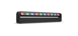 COLORBAND PIX-M USB