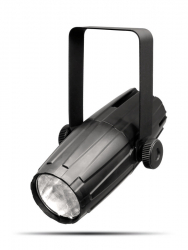 LED PINSPOT-2