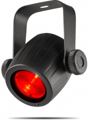 LED PINSPOT-3