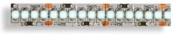ALIOT-240 SUPER POWER