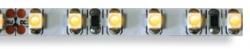 ANTARES-120 SUPER SLIM