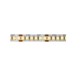 APOLLO-180 ULTRA BRIGHT