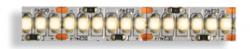 VEGA-240 SUPER POWER