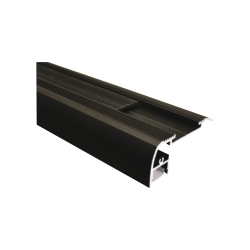 PROFIL STAIRS-2/B