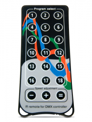 XPRESS REMOTE