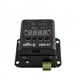 DMX-RT