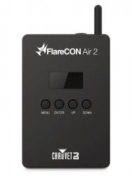 FLARECON™ AIR2