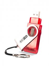D-FI USB