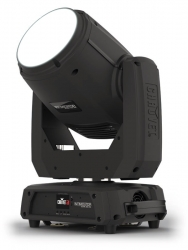 INTIMIDATOR BEAM-355IRC