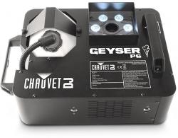 GEYSER P6 RGBA-UV