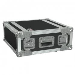 FCX104 Mk2/B