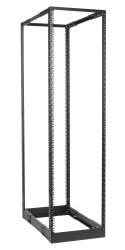 DPR942
