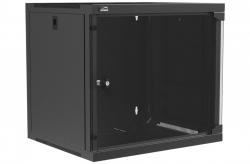 EPR409