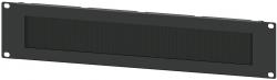 BSB02