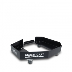 NIMBUS CART