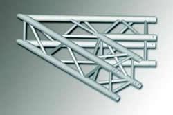 QUATRO A40210