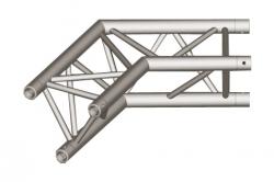 TRIO A30505