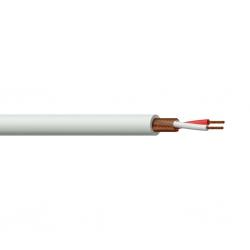 MC105W/1 VIT