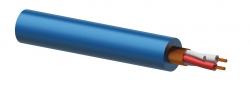 MC305B/1 BLÅ