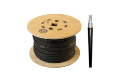 CABLE-BC-1.5