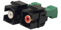 VCK105P/B