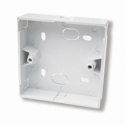 FLEXICON BACKBOX-W