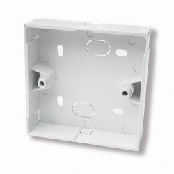 FLEXICON BACKBOX-W