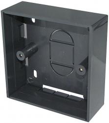 ZCP-BACKBOX-B