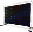 MOTIONDRAPE LED