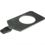 OVATION METAL GOBO HOLDER