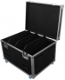 SMALL CABLE CASE RS