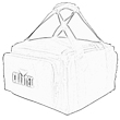 Väskor | Case