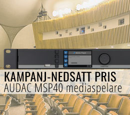 Kampanj_msp40