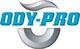 Ody Pro