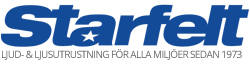 Starfelt Company AB
