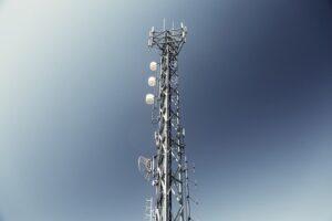 radiomast frekvensband och frekvenser